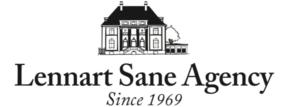 Lennart Sane Agency